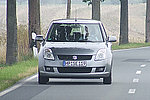 Suzuki Swift 1300 DDiS
