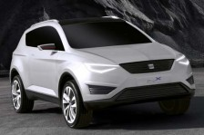 SEAT Sportcoupe