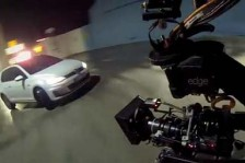 Making Of: GTI auf dem Las Vegas Strip
