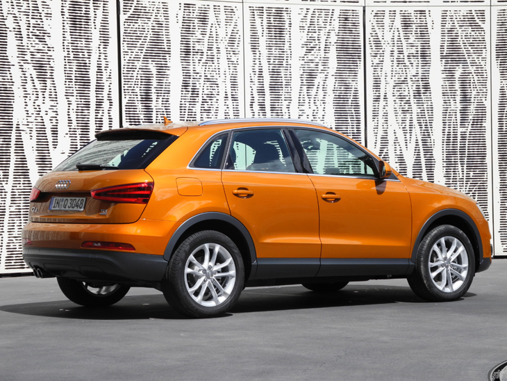 audi_q3_back_closed