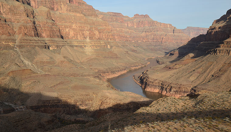 Grand Canyon Neuwagen
