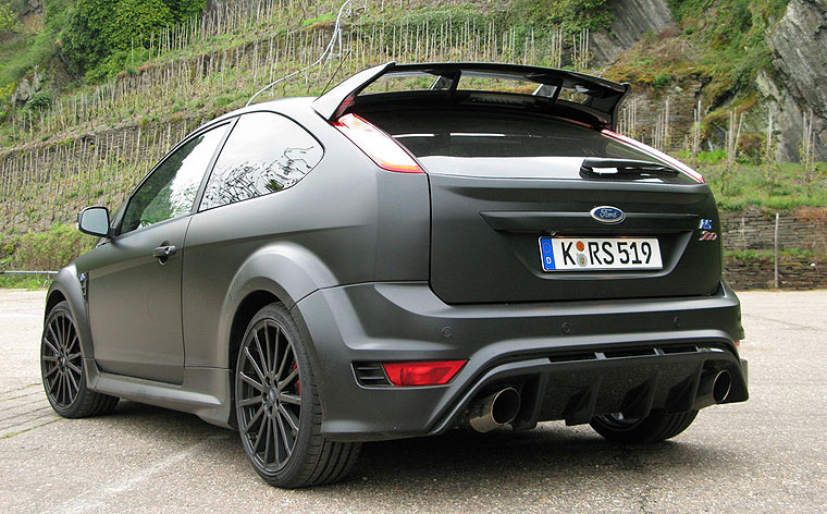 ford_focus_rs_