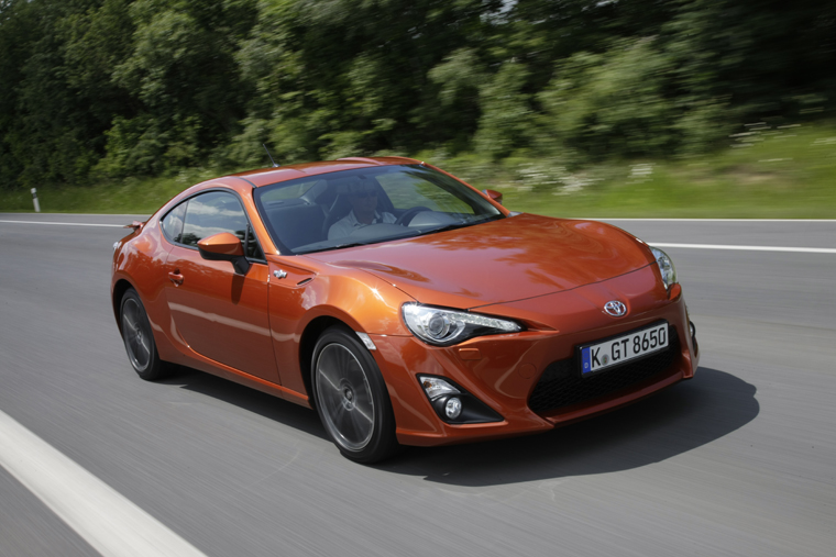 toyota_gt86_drive