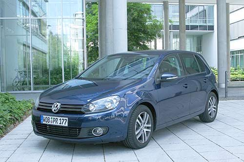 volkswagen golf tdi. Black Bedroom Furniture Sets. Home Design Ideas