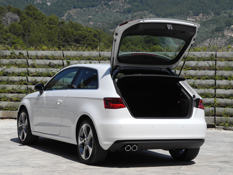 audi_a3_heck_offen